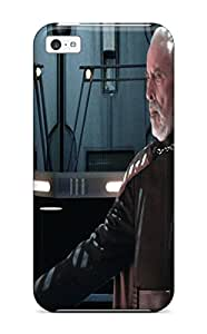 Melissa Fosco's Shop star wars tv show entertainment Star Wars Pop Culture Cute iPhone 5c cases