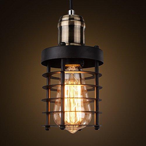 Outdoor Lighting Fixture Ideas - 3