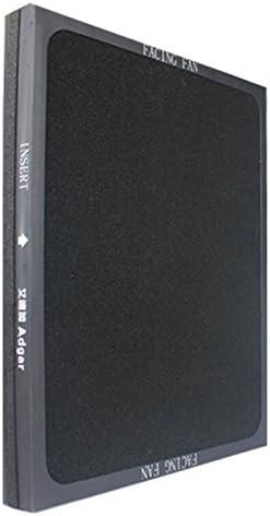 YTT adaptador para BlueAir 200 Purifier Serie av201/203/303 ...