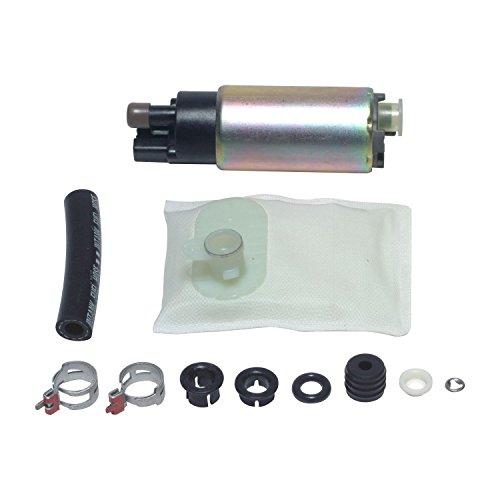 Denso 950-0113 Fuel Pump