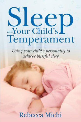 Top 17 Best Sleep Training Books for Babies Reviews in 2019 15