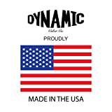 Dynamic Black Tattoo Ink - Various Sizes & Colors