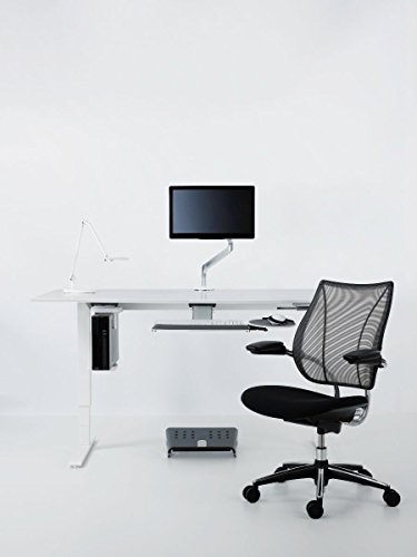 Humanscale CPU Holder: CPU200 by Humanscale (Image #5)