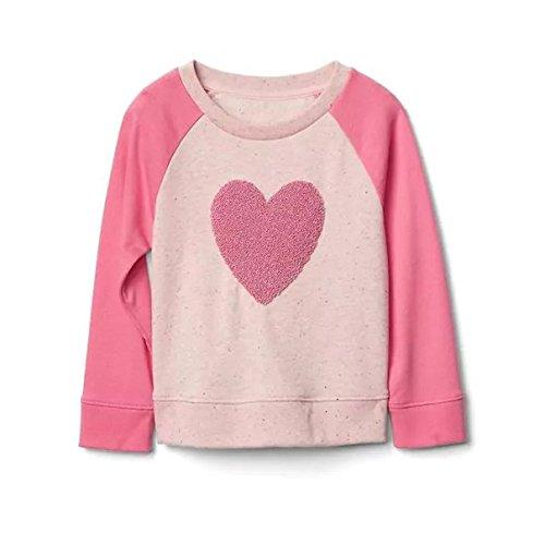 baby-gap-girls-texture-heart-graphic-l-s-raglan-sweatshirt-12-18-months-mo-pink