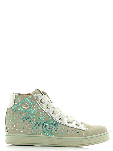 Primigi 1627 Zapatos Niño nd