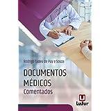 Documentos Médicos Comentados