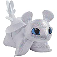 Pillow Pets NBCUniversal How to Train Your Dragon Light...