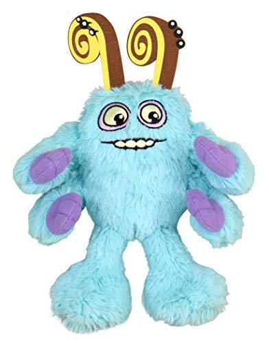 My Singing Monsters Bowgart Plush -