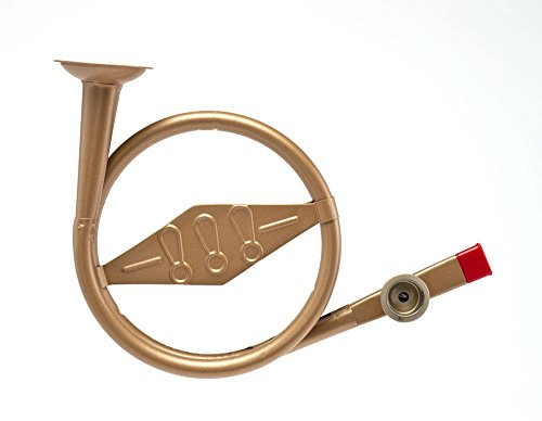 French Horn Vintage Kazoo