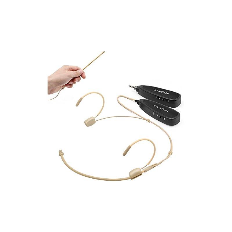wireless-microphone-system-kimafun-1