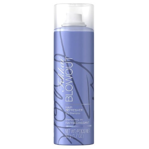 Frederic Fekkai Blowout Freshener Dry Shampoo - Small 1.7oz (50ml) 1 qty