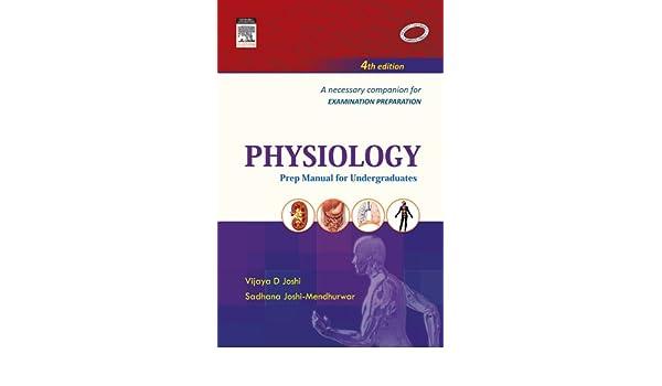 physiology prep manual for undergraduates kindle edition by rh amazon com