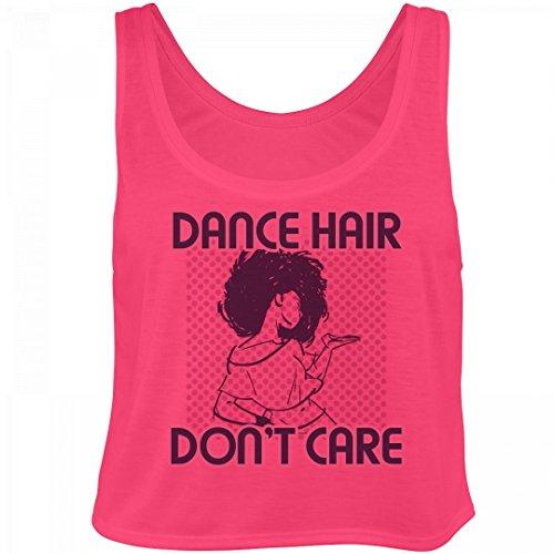 girls dance ware - 9