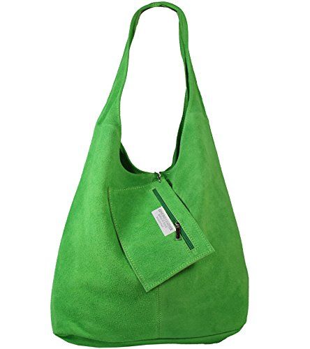 À Sac Porter Made Freyfashion In Froschgrün Pour L'épaule Femme Italy ZtqSZvw0Y