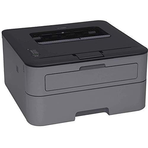 RSTJVB Monochrome Laserdrucker mit Duplexdruck, 600 x 600 DPI, automatischem Duplex (2-seitig) drucken, bis zu 30 Seiten…