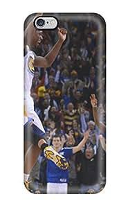 [CTjJAPj1233VWqOs] - New Golden State Warriors Nba Basketball (16) Protective Iphone 6 Plus Classic Hardshell Case