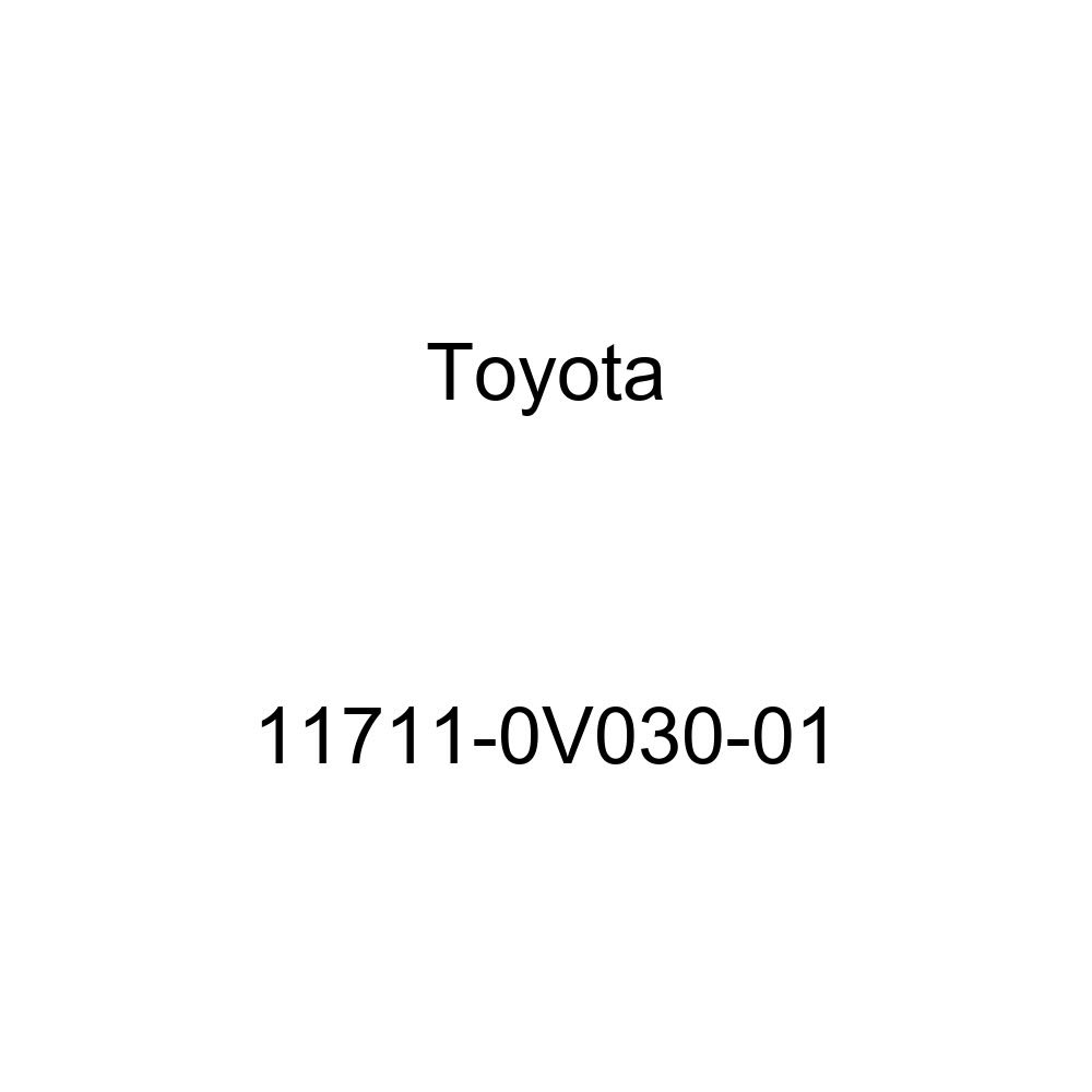 Genuine Toyota 11711-0V030-01 Crankshaft Bearing