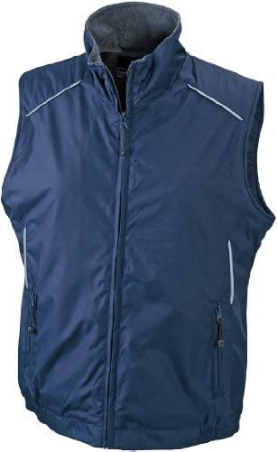Ladies' Club Vest