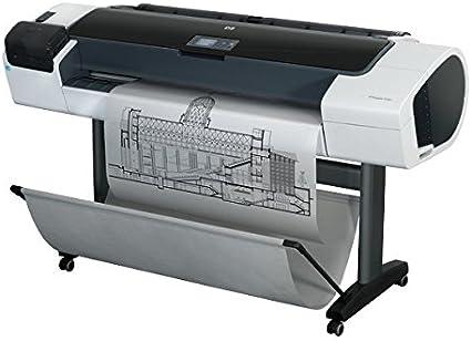 HP Q1421A - Papel fotográfico (190 g/m², 2 Año(s), Marrón, Color ...