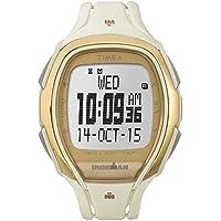 c8f8caee198 Relógio Timex Ironman - TW5M05800BD I