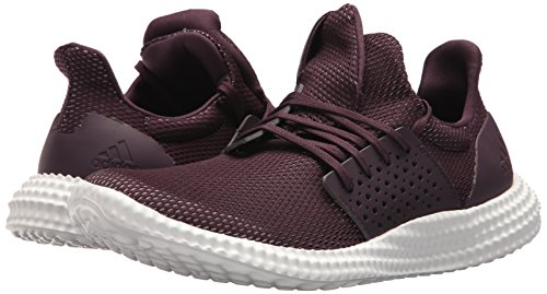 White Red Noble Unisex Adulto 24 Red Adidasadidas Tr crystal M Adidas Athletics 7 noble 8OwYxPn