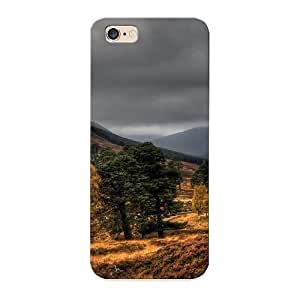 2fc352911iphone 6 4.7iphone 6 4.7 Tpu Phone Case With Fashionable Look For iphone 6 4.7 Of Autumn Case For Christmas Day's Gift
