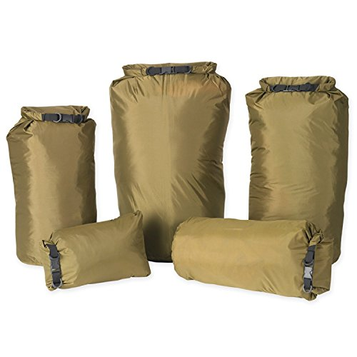 snugpak-dri-sak-original-bag-coyote-tan-xx-large