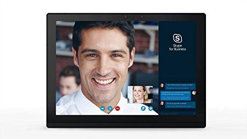 Lenovo-20GG001KUS-TS-X1-m5-8GB-256GB