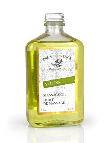 Pre-De-Provence-Verbena-Massage-Oil