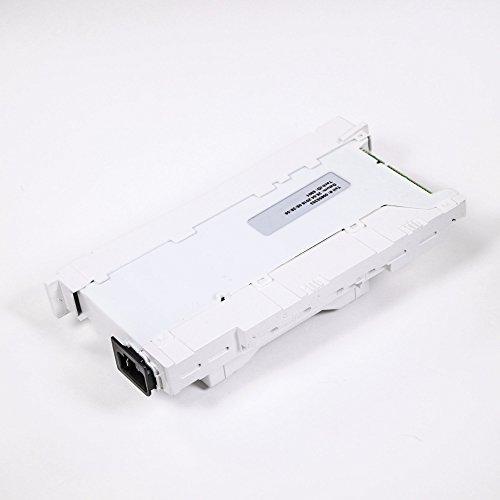 Bosch Thermador CONTROL MODULE PROGRAMME 655353 00655353