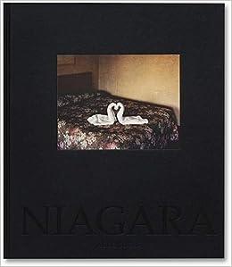 """<a href=""""/node/12241"""">Niagara</a>"""