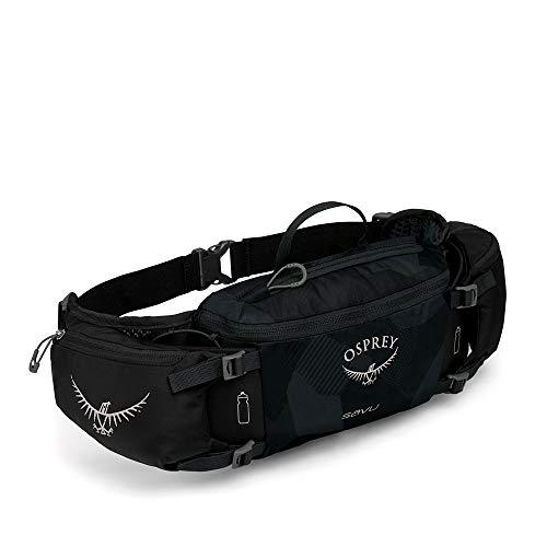 Osprey Packs Savu Lumbar