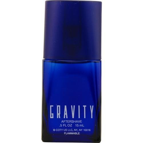 Gravity Burner - 6