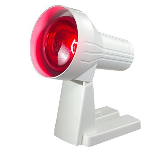 Efbe-Schott IR 808 Infrarotlichtlampe