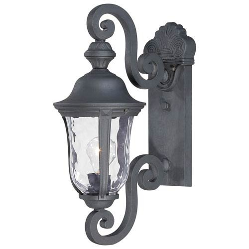 Ardmore Outdoor Lighting in US - 2