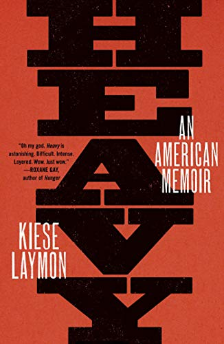 Which are the best heavy an american memoir available in 2019?