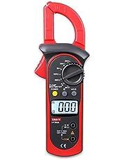 Unit UT-200A Dijital Pens Ampermetre Ölçü Aleti