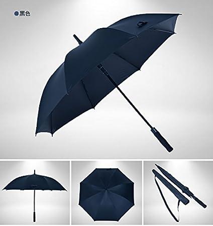fd54e0e3ff72 Amazon.com : WYMBS Creative umbrellas umbrella trade long handle ...