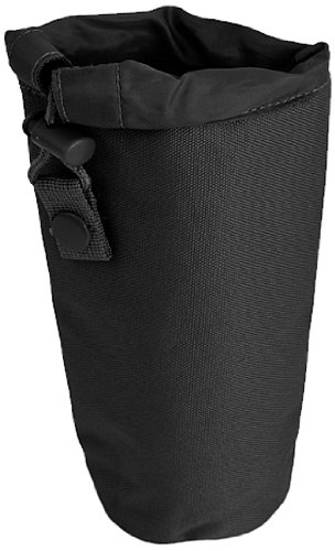 red-rock-outdoor-gear-molle-water-bottle-attachment-black