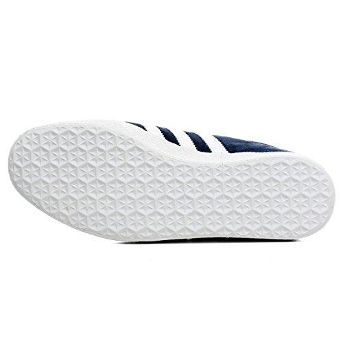 adidas Originals Unisex Adults 8JO2uiHZC