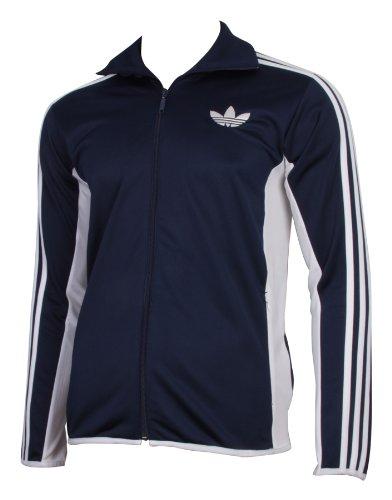 Adidas Jacke, Sportjacke, Trainingsjacke