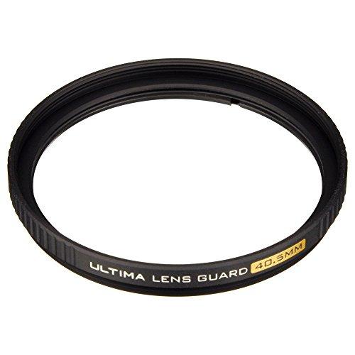 HAKUBA 40.5mm Lens Filter Ultima high Transmittance Thin Frame Made in Japan Protection for CF-UTLG405