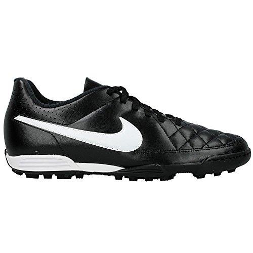noir De Niketime Ii Chaussures Tf Pour Hommes Rio Soccer 001 Multicolores wAzw4