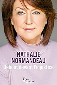 Debout devant l'injustice (French Edit