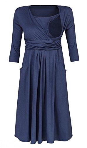 Buy belly bump dresses - 8