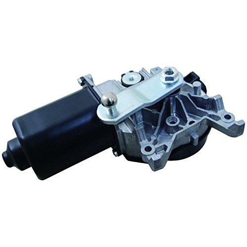 93 gmc suburban 1500 motor parts - 9