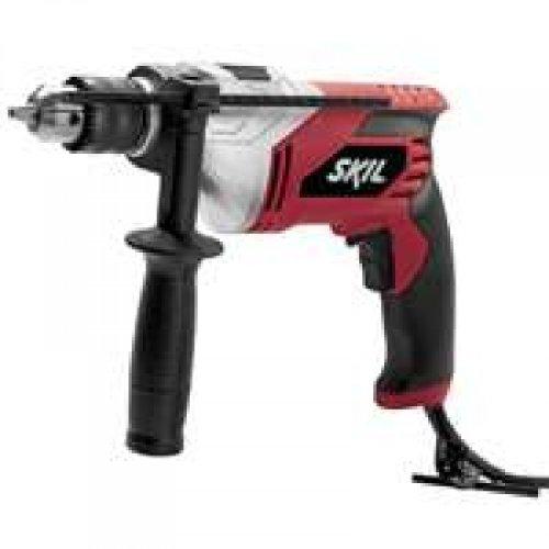 Skil 6445-02 7.0-Amp 120-volt 1/2-Inch Hammer Drill