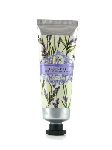 AAA Floral - Hand Cream - Lavender
