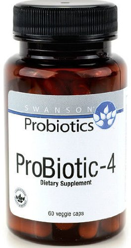 swanson-probiotic-4-dietary-supplement-60veggie-capsules
