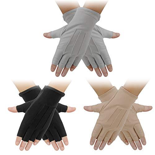 Bestselling Mens Novelty Gloves
